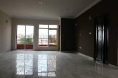 Sitting-Room-1-1024x683