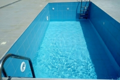 Swimming-Pool1-1-1024x768